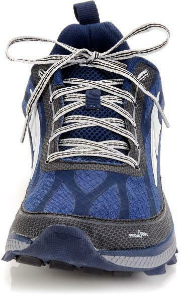 Altra Superior Shoes, Men's Size D,