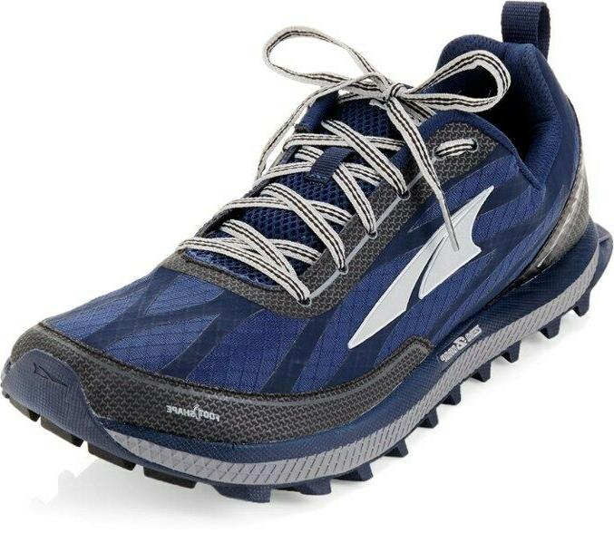 superior 3 0 running shoes men s