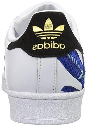 Shoes 7.5 US