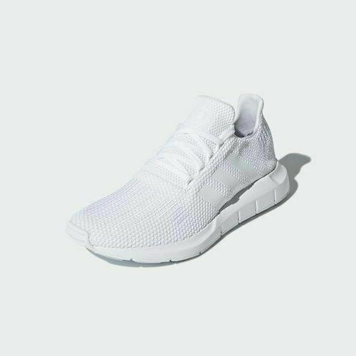 Adidas Swift White B37725, Athletic