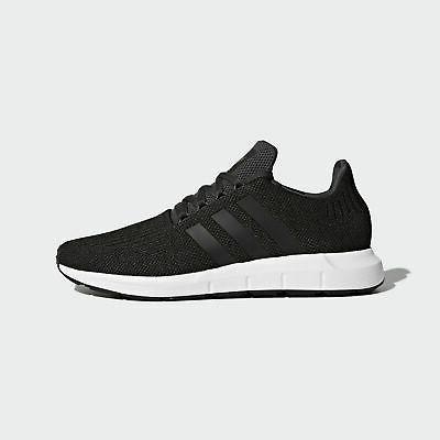 adidas Swift Run Shoes Men's