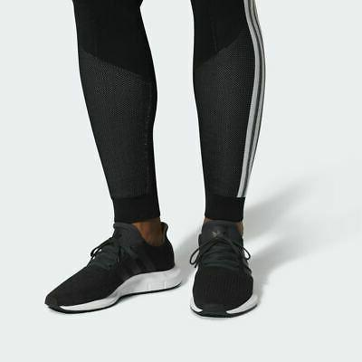 adidas Swift Men's