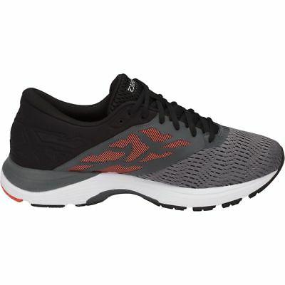 Asics T811N-9790 5 Carbon Men's Running