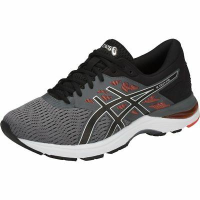 Asics T811N-9790 Carbon Men's Running Shoes