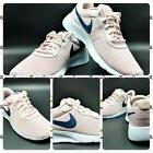 Nike Tanjun  Girls Running Shoes  Size 5.5Y 7W