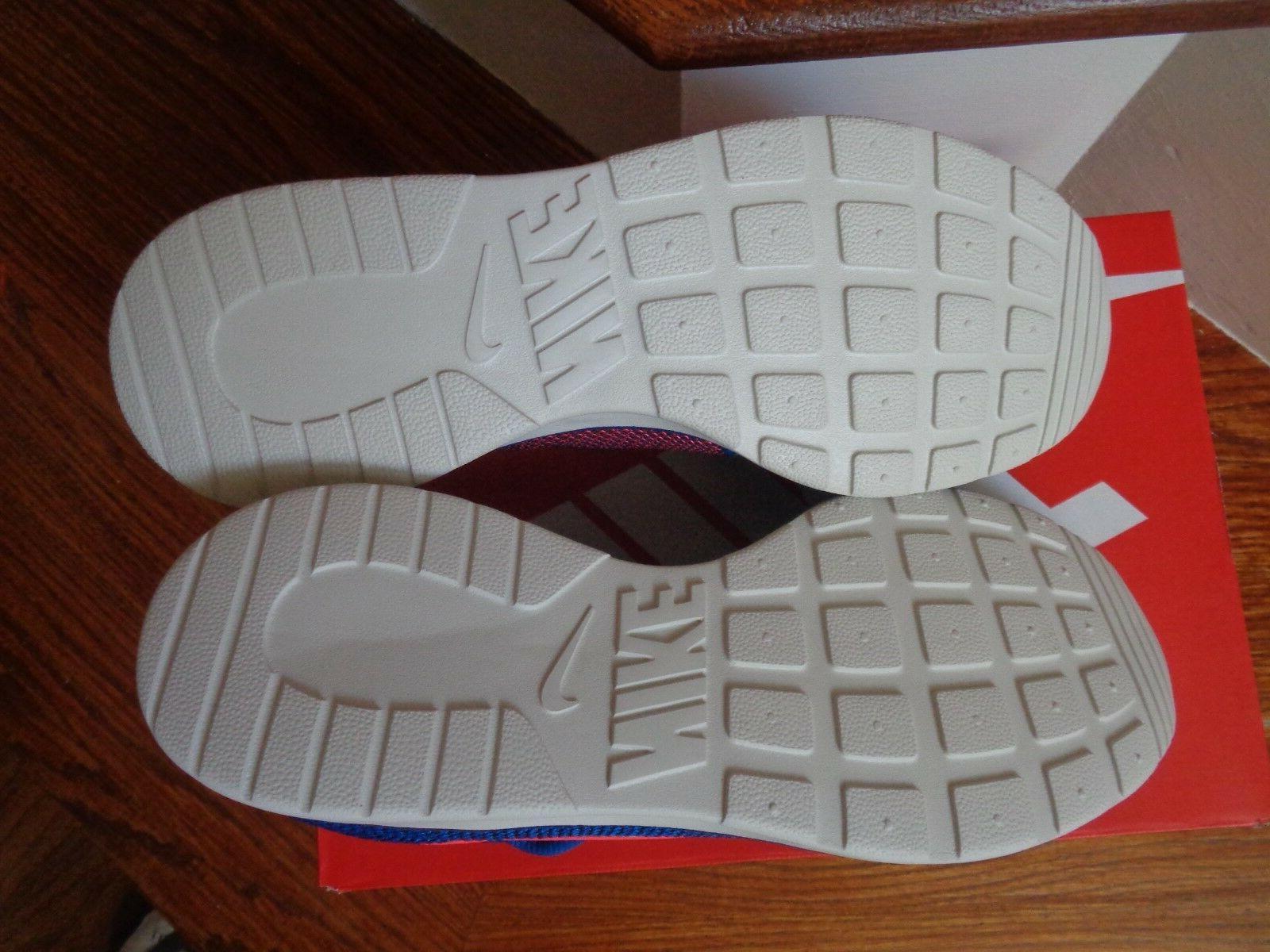 Nike Tanjun Men's Running Shoes, Size NWB