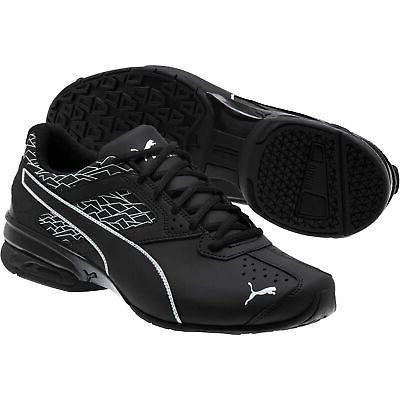 tazon 6 fracture fm men s sneakers