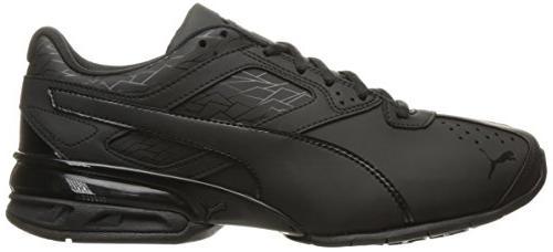 PUMA Tazon Fracture FM Sneaker, 11.5
