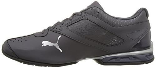 PUMA Fracture Sneaker, Periscope