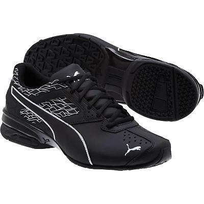 PUMA Tazon 6 Fracture FM Men's Sneakers Men Shoe Running New