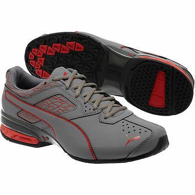 tazon 6 fracture men s running shoes