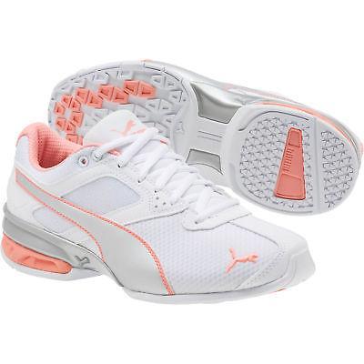 PUMA Tazon 6 Metallic Women's Running Shoes Women Shoe Runni