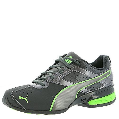 tazon 6 sl jr sneaker