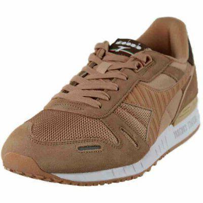 titan ii running shoes pink mens