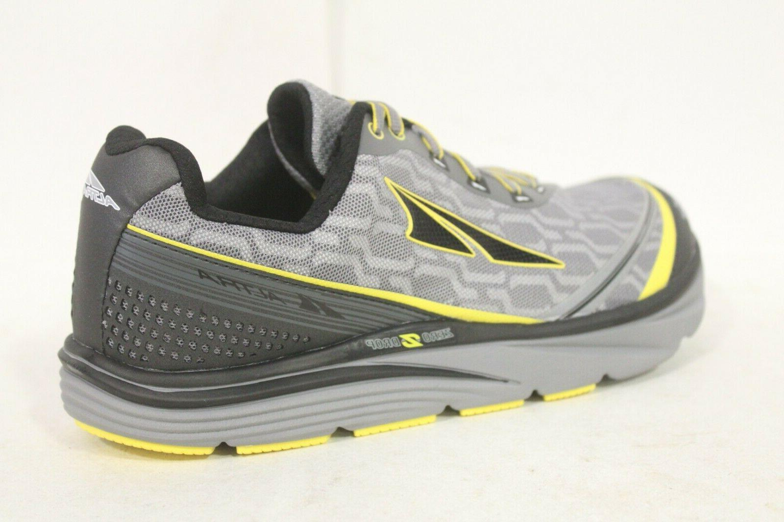 ALTRA Torin Road Running Shoes Many Sizes