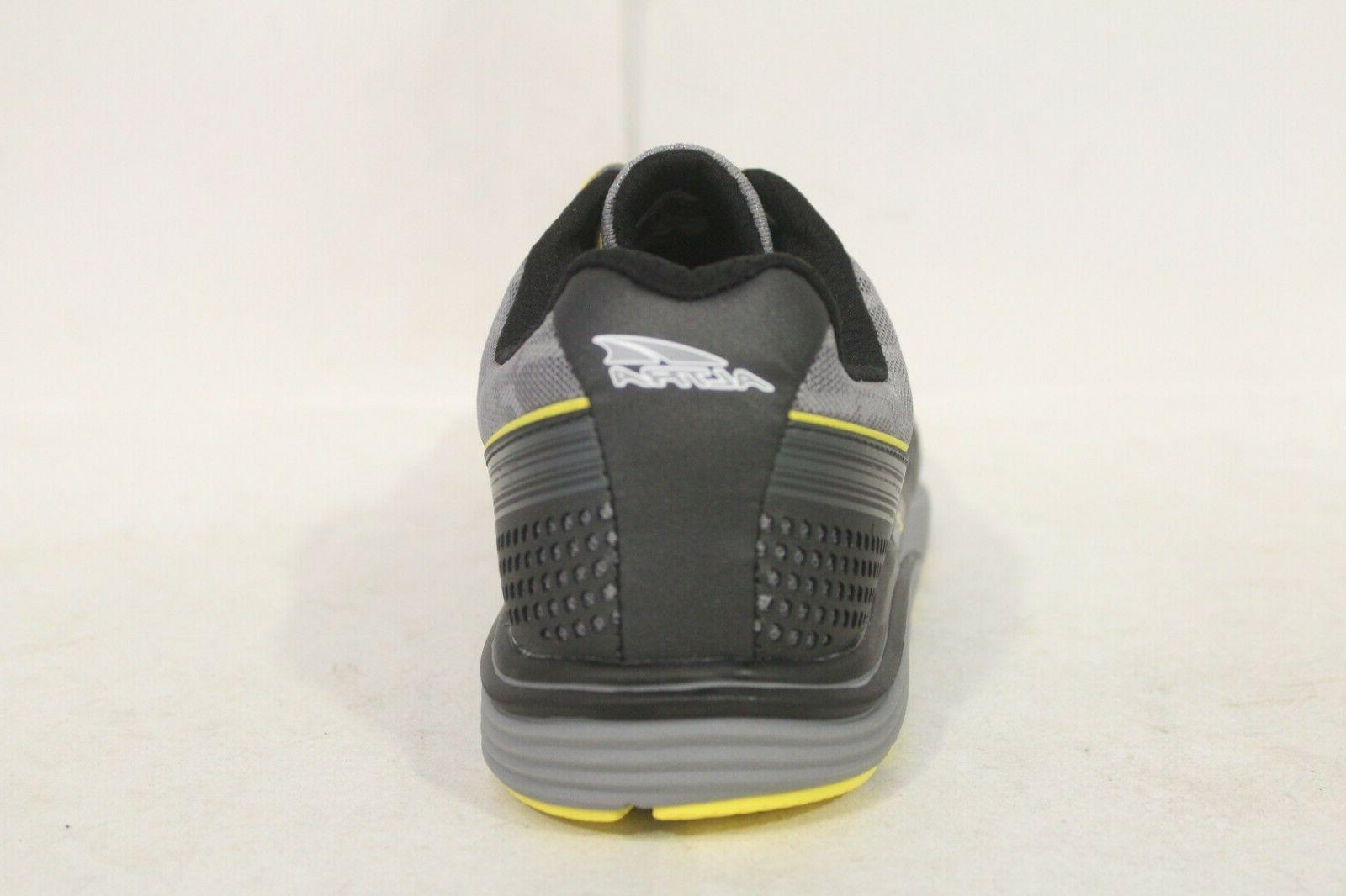 ALTRA IQ Road Shoes Sizes