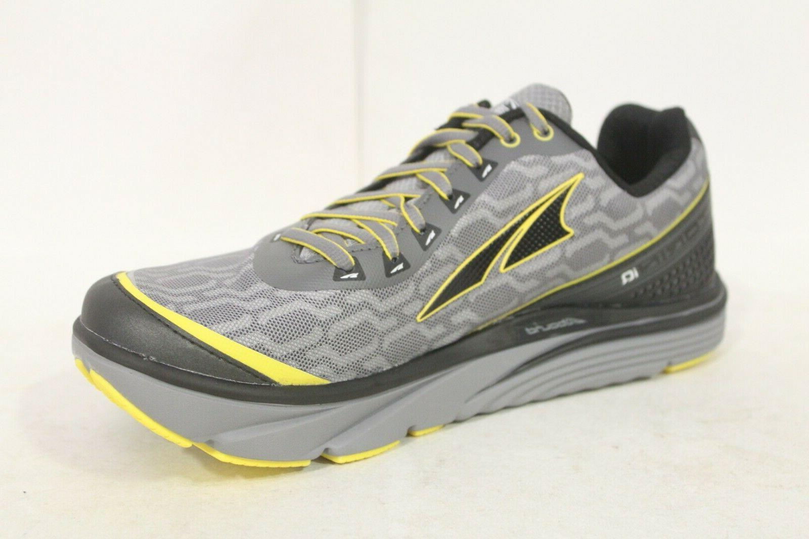 ALTRA Torin Road Running Many Sizes