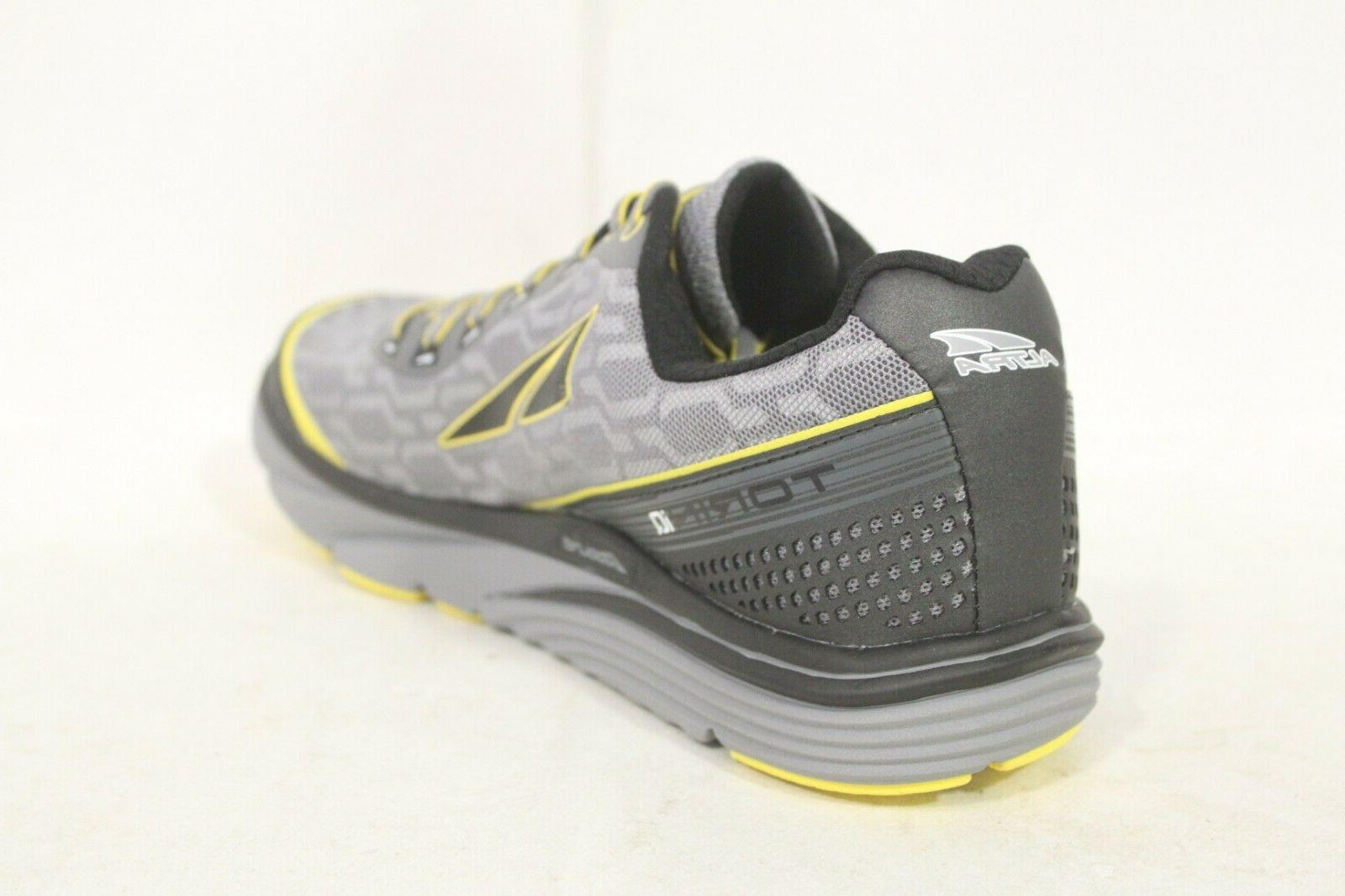 ALTRA Torin IQ Road Running Sizes