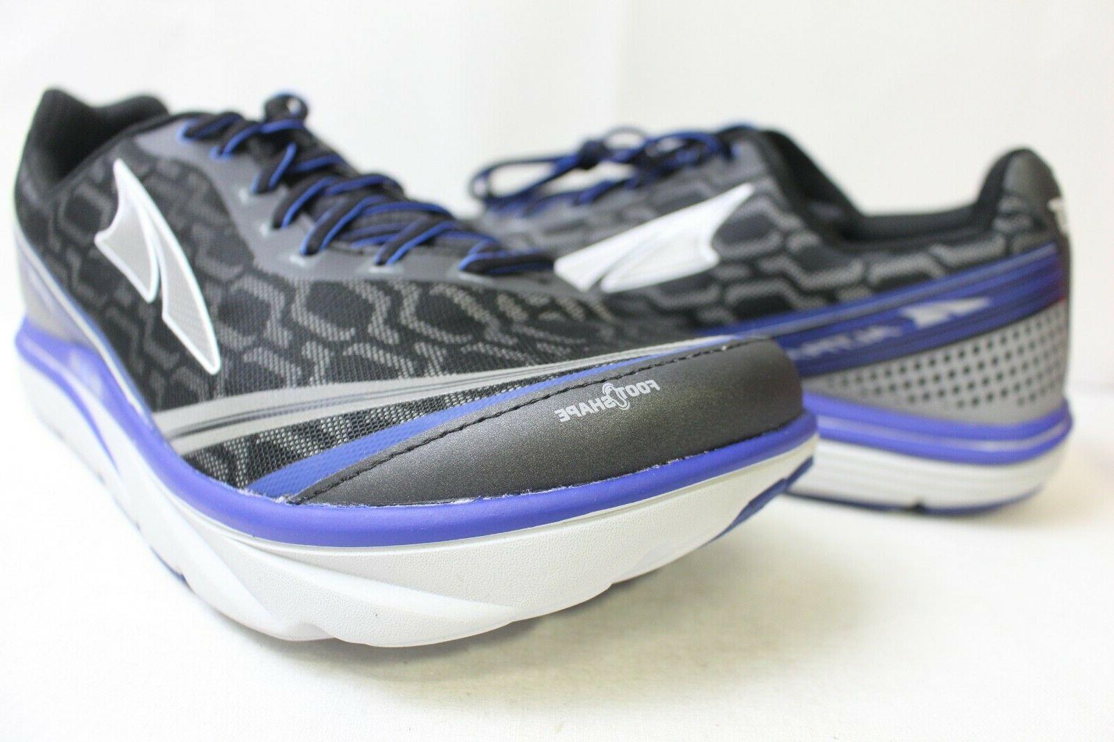 Road Running Shoe