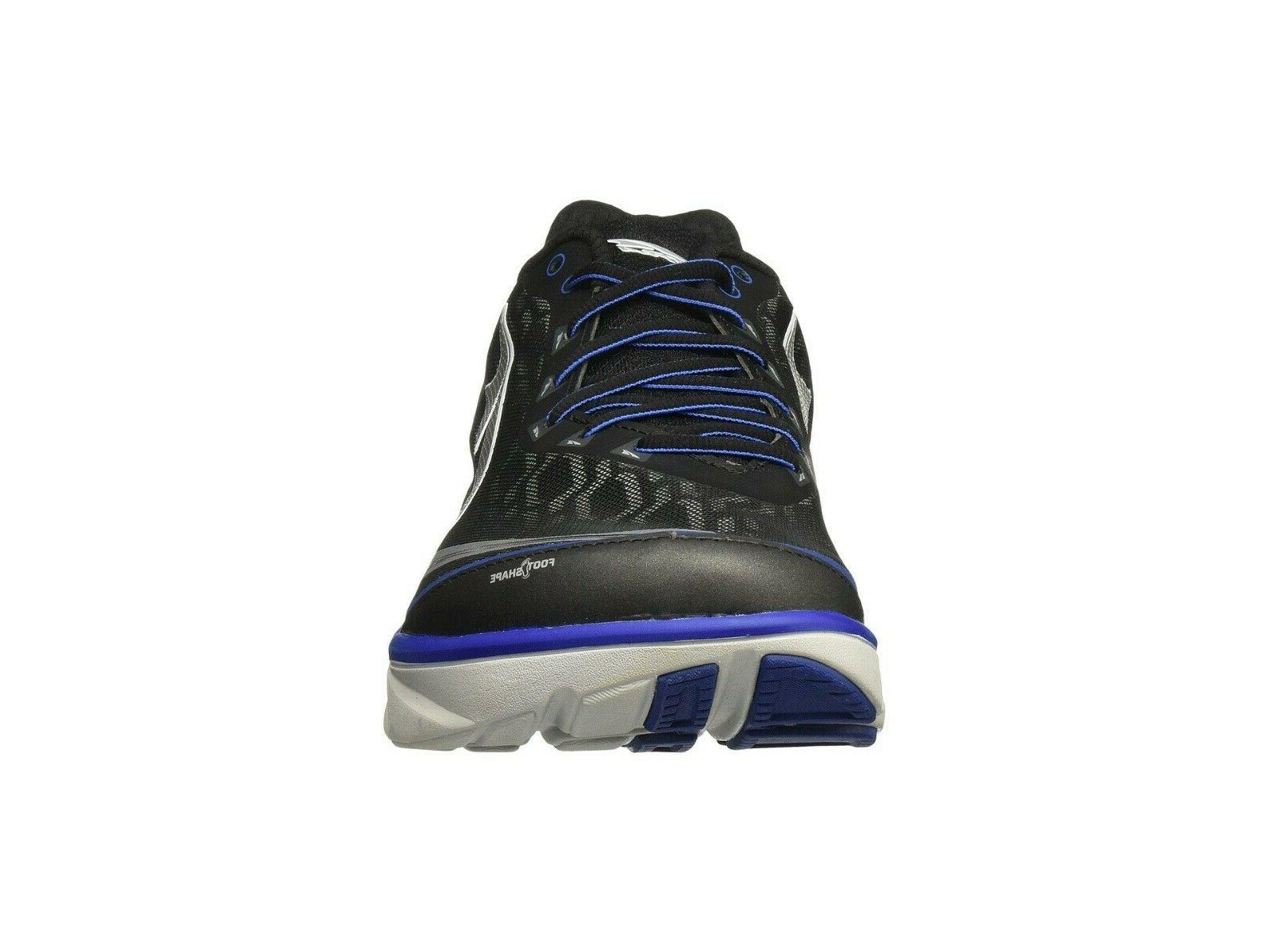 Altra Torin IQ Shoes, Men's