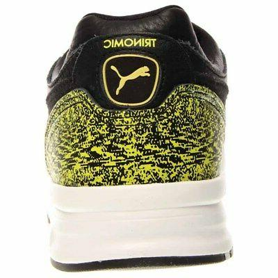 Splatter Pack Casual Shoes -