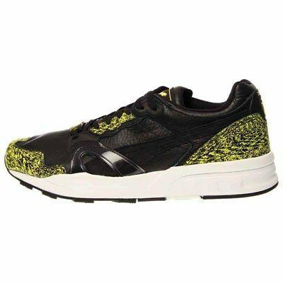 Puma XT2+ Splatter Pack Shoes - Mens -
