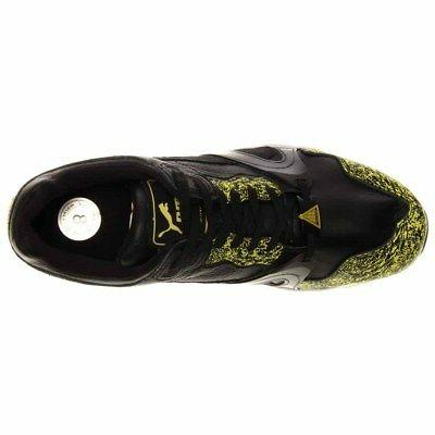 Puma Trinomic Splatter Casual Shoes - - Size