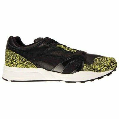 Puma Trinomic Snow Splatter Pack Shoes -