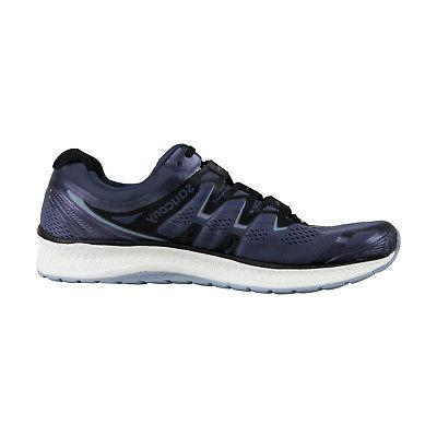 Saucony Triumph 4 Mens Lace Running