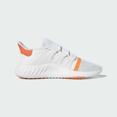 adidas Tubular Shoes Men's