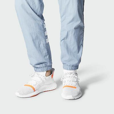 adidas Dusk Men's