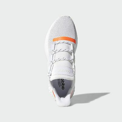 adidas Dusk Shoes Men's