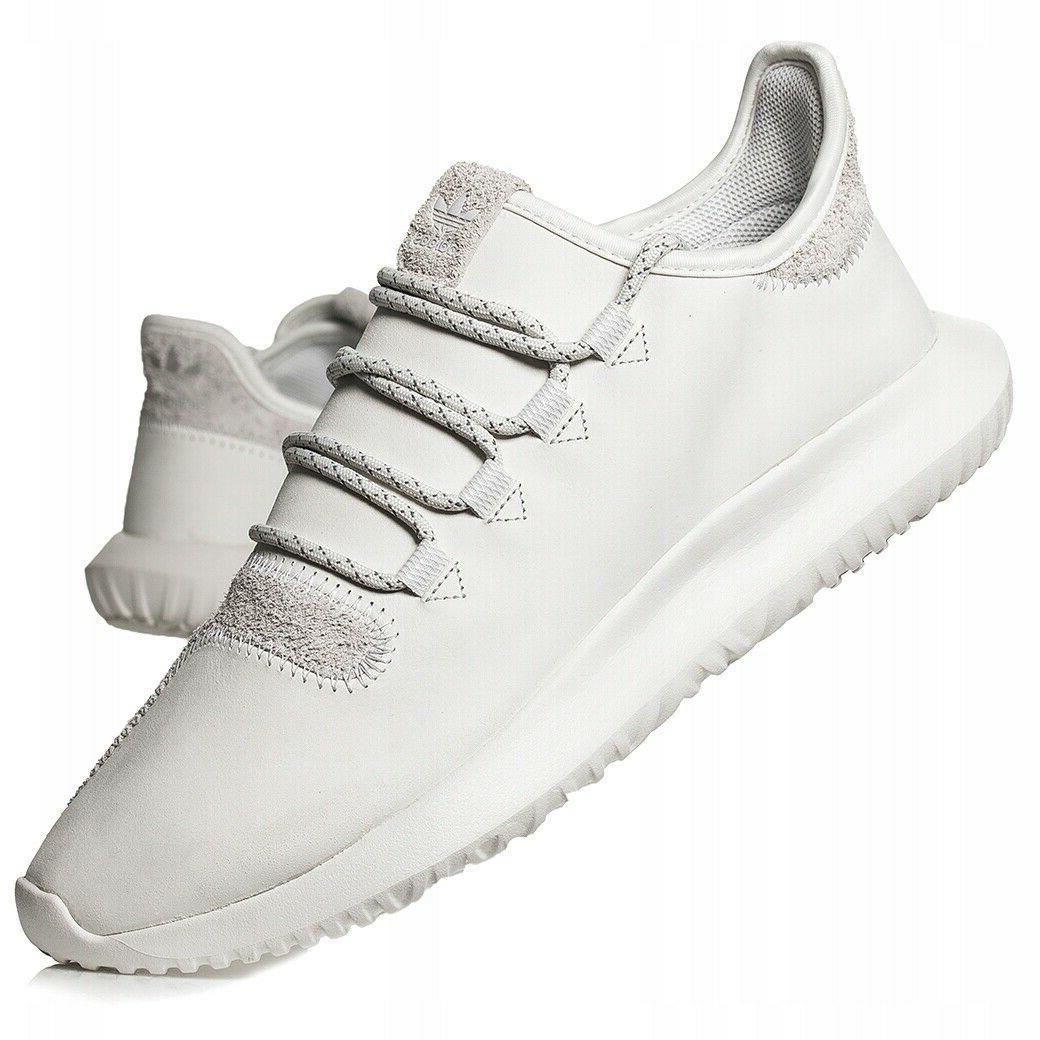 tubular shadow white mens running shoes bb8821