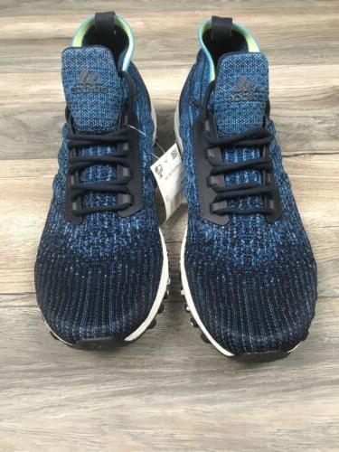 "Adidas Terrain Blue"" B37698 Size"