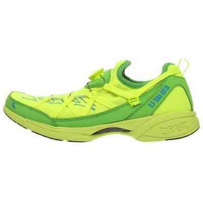 Zoot Race 4.0 Running Shoes - - Mens