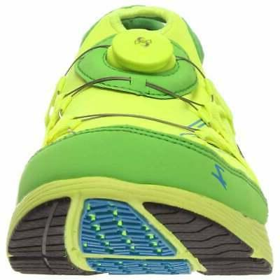Zoot Sports 4.0 Casual -