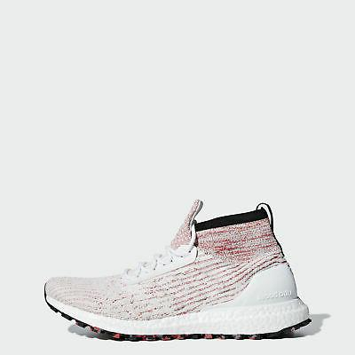 ultraboost all terrain shoes men s
