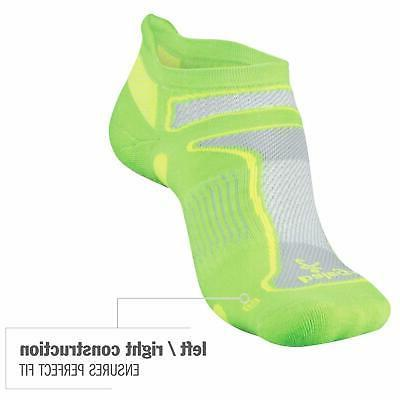 Balega Ultralight Show Athletic Socks for Men Women