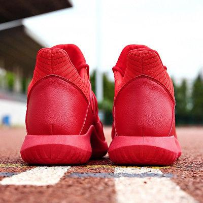 US Shoes Breathable Mesh Casual Athletic