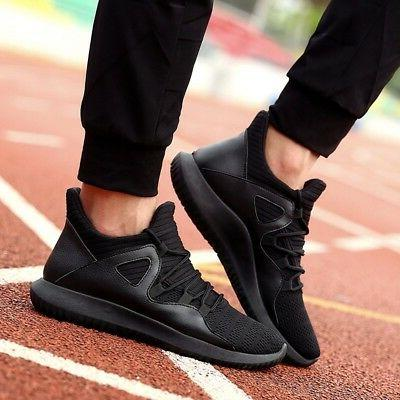 US Breathable Sneakers Sport