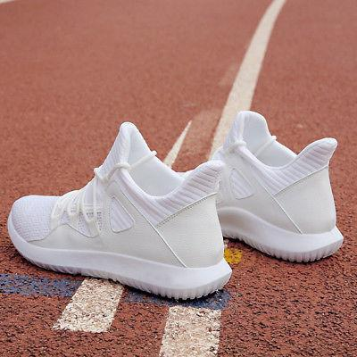 US Running Shoes Casual Athletic