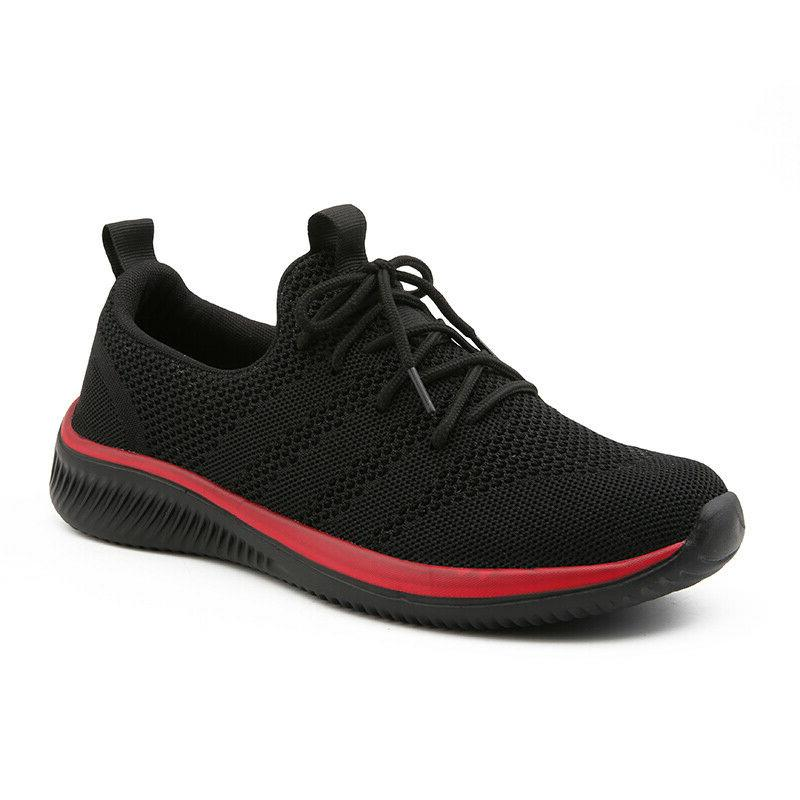 US Gym Fitness Sneakers Up New