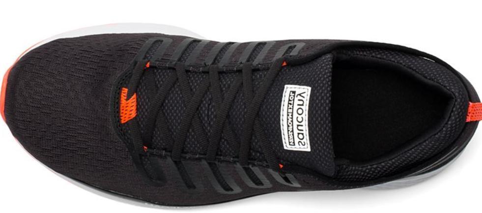 Saucony Versafoam Extol 9 M EU Men's Shoes S40041-2