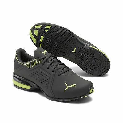 viz runner graphic men s sneakers men