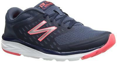 premium selection a98dd eff3d New Balance Women's 490v5 Responsive Running-Shoes