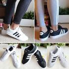 Adidas Women's Cloudfoam Advantage Neo/Tennis Running Shoes