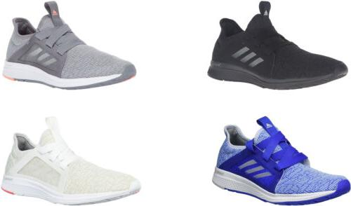 adidas Women's Edge Lux W Running Shoes, 4 Colors
