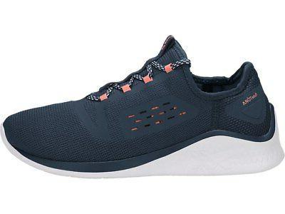 ASICS Women's FUZETORA Running Shoes T883N