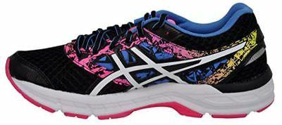 ASICS Women's GEL-Excite 4 Running Shoes T6E8Q