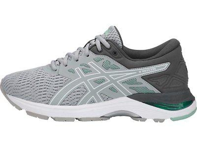 ASICS Women's GEL-Flux 5 Running Shoes T861N